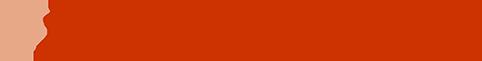九州肉屋.jp 創業1959年
