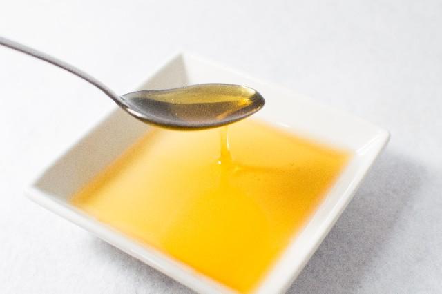 植物油への懸念