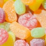 糖質中毒をどうなおすか。